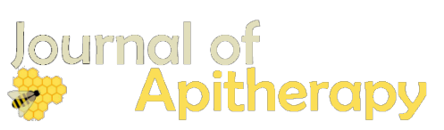 Journal of Apitherapy