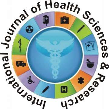 Effect of Hand Washing Practice & Attack Rate of Acute Diarrhoeal Diseases among Pre-Primary School Children. - International Journal of Health Sciences and Research (IJHSR) -