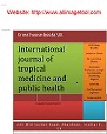 Literature review on malaria